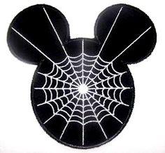 Disney Scrapbooking