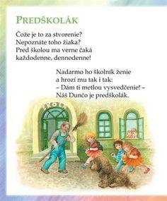 Tak Tak, Bambi, Kindergarten, Preschool, Kids, Fictional Characters, Facebook, Young Children, Boys