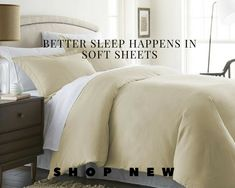 The best luxury bedding online. High quality, ultra-soft products at great prices backed by our 60-night 100% money back guarantee. Sheets Arrow Patterned 4-Piece Sheet Set. From $39.00 - $59.00 ... Comforters Linens And Hutch. Home · Sheets · Duvets & Comforters ...