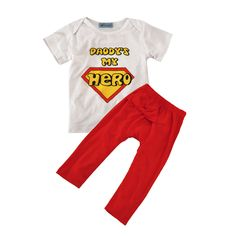 d25db212c079 240 Best baby girls boy clothing set images