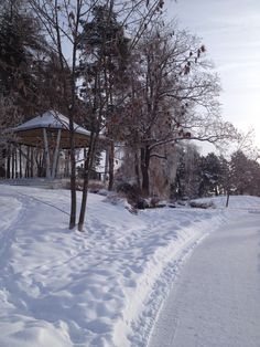 March 2013 in Hamar park. Norway Viking, March 2013, Beautiful World, Vikings, Scotland, Park, Country, Random, Pictures