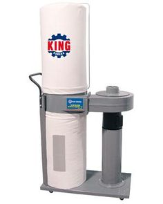Sears craftsman 34 hp air compressor 185995 2 tools pinterest new king canada 600cfm shop dust collector system sale price 24999 fandeluxe Images