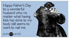 46 Best Fathers Day Quotes From Wife Images Happy Father Day