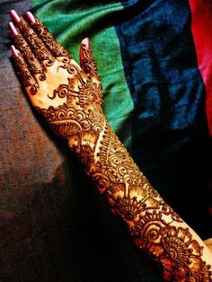 Mehndi Designs For Hands Drawings Arm 2014 Simple For Wedding For Beginners For Kids Book On Paper: Marwari Mehndi Designs Wallpapers Photos Images Pictures Pics Video