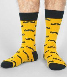 #Fredflare                #love                     #Men's #Over #Mustache #Socks #Mustache #Love #Socks #fredflare.com           Men's All Over Mustache Socks | Mustache Love Socks | fredflare.com                                     http://www.seapai.com/product.aspx?PID=592719
