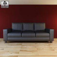 Sofas That Come Apart - Home Furniture Design Ikea Living Room Furniture, Living Room Interior, Home Furniture, Furniture Design, Interior Livingroom, Apartment Sofa, Living Room Inspiration, Living Room Sets, Modern Sofa