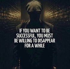 157 Motivational & Inspirational Quotes About Life and Success. Here are inspirational life quotes to help you see the amazing potential that life success. Gangster Quotes, Joker Quotes, Badass Quotes, Wise Quotes, Attitude Quotes, Words Quotes, Quotes To Live By, Motivational Quotes, Inspirational Quotes
