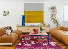 leather-sofa-9
