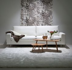 Time, Isku Home Sofas, Takana, Table, Inspiration, Furniture, Home Decor, Couches, Biblical Inspiration, Decoration Home