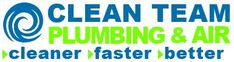 Energy Efficient Home Upgrades in Los Angeles For $0 Down -- Home Improvement Hub -- Via - Here at Clean Team Plumbing & Air, we offer a top quality plumbing and HVAC (Heating, Ventilation, Air Conditioning) services including plumbing, water heater service, re-piping, PEX piping, air conditioning and heating to Houston and the surrounding areas.