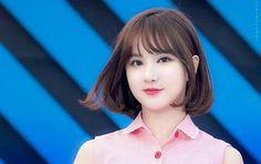 161008 DMC Korean Music Wave Festival  #여자친구 #Gfriend  #Sowon #Yerin #Eunha #Yuju #Sinb #Umji #JungEunbi #Eunha