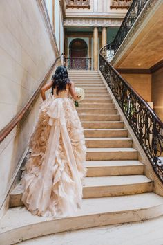 gorgeous gown #wedding #weddingdress #dress #weddinggown #gettingmarried #nuptials #bride