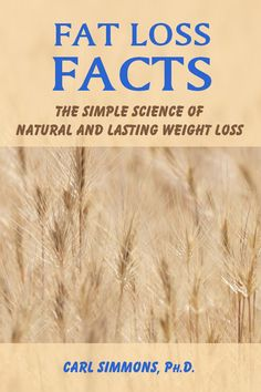 Fat Loss Facts