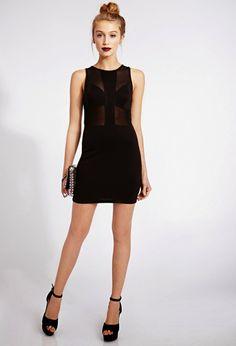 Espectaculares vestidos de noche   Colección 2014