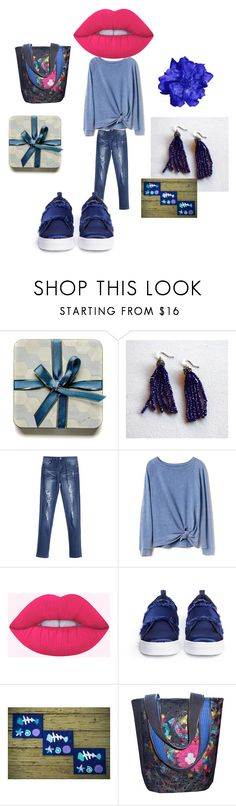 22 october #1 by mariellascode on Polyvore featuring Gap and Sam Edelman