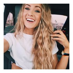 aspen mansfield ❤ liked on Polyvore featuring aspen mansfield