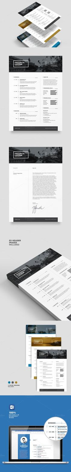 Clean Resume Cleaning, Resume cv and Font logo - cleaner resume template