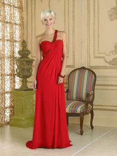 Mother of the Bride Dresses 1201021