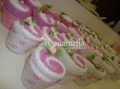 (2) Spa Para Nenas Romanella - Lanús - en MercadoLibre