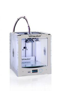 Impresora 3d Hardware, 3d Printer, Electronics, Printers, Science, Computer Hardware, Consumer Electronics