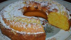 Doughnut, French Toast, Orange, Breakfast, Youtube, Desserts, Recipes, Cakes, Food