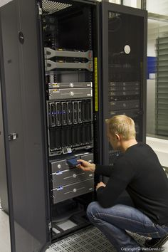 There will be a significant maintenance overhead in running a local data center. Stringent backup and recovery measures will be necessary, and systems will have to be constantly monitored to ensure everything is working properly. It will be necessary to purchase additional hardware to replace any failed component in the system.