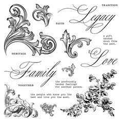 Stamped Blessings - Chris Franco, CTMH consultant featuring clean and simple stamping . formerly known as Blessings Ink. Holographic Paper, Love You The Most, Burlap Ribbon, Travel Themes, Travel Scrapbook, Jar Crafts, Close To My Heart, Pattern Paper, Ink