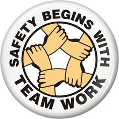 Workplace Safety Slogans And Quotes More