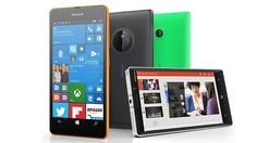 More Carriers Start Updating Windows Phone Devices to Windows 10 Mobile ~ PC Update