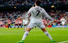 Most Hat-tricks in La Liga History