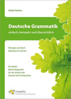 Eine super Website für Deutschlerner :) #Deutsch #German