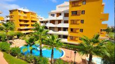 814 Apartment for sale in Punta Prima