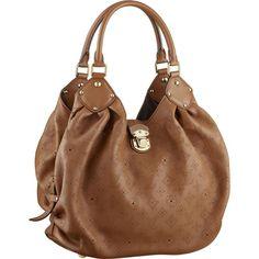 Louis Vuitton M97050 Handbag L Coghac