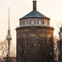 Berlin Blog, Dresden, Places To Travel, Zen, Traveling, Tower, Urban, Street, City