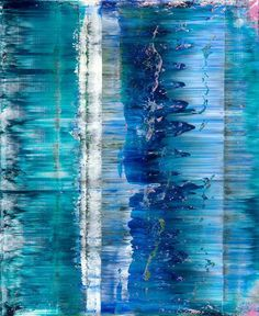 Check out the Twyla piece, Inhaling Richter by Stanley Casselman. Twyla offers framed, limited edition works of art you can't find anywhere else. Big Wall Art, Contemporary Art Prints, Art Prints For Sale, Blue Art, Art Inspo, Find Art, Pop Art, Art Photography, Abstract Paintings