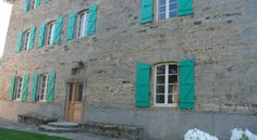 Bed and Breakfast La Clef des Champs , Gorses, Francia - 44 Comentarios . ¡Reserva ahora tu hotel! - Booking.com