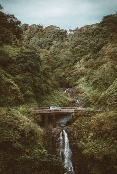 A Family Layover with Madeline Lu - Passion Passport Miss Hawaii, Road To Hana, World Traveler, Maui, Stuff To Do, Family Travel, Passion, Adventure, Road Trips