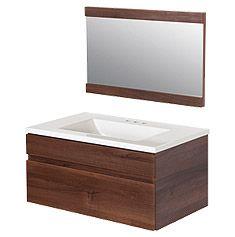 Descripcion lavabo kub urrea caracteristicas lavabo for Muebles para bano urrea