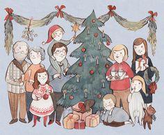 KGR-britishchristmas.gif