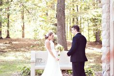 first look, wedding photography, photography ideas, non traditional wedding, wedding traditions, indiana university wedding