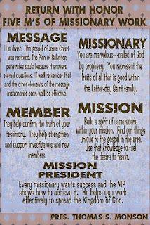 Mule 'n Nag Crafts: Missionary Work Bookmark Missionary Quotes, Missionary Care Packages, Missionary Gifts, Sister Missionaries, Missionary Letters, Missionary Farewell, Missionary Pictures, Lds Church, Church Ideas