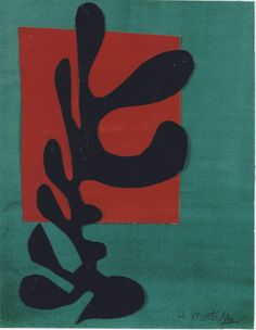 1000 images about henri matisse on pinterest henri for Matisse fenetre ouverte collioure