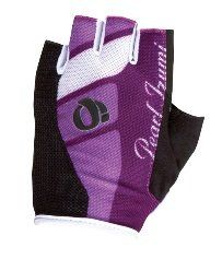 Pearl Izumi Women's Attack Glove, Orchid/Black, Large by Pearl iZUMiTake for me to see Pearl Izumi Women's Attack Glove,