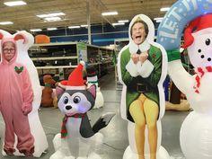 Home Decor Store, Christmas, House Decor Shop, Xmas, Weihnachten, Yule, Jul, Natal, Natale