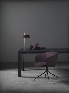 Huma Was Born In 2015 As A Rattan Chair, A Project That Tries To Keep The  Classic Philosophy Of Rattan Production Process But At The Same Time  Engages In A ...