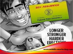 Male Enhancement   Satisfaction Pills   Middle-Marketing.Com