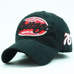 c1002f693d0 spring casual baseball cap fashion snapback hats casquette bone cotton hat  for men women apparel wholsale 2016 new