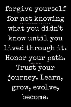 Inspiring Quotes About Life : Quotes Sayings and Affirmations 430 Motivational Inspirational Quotes Life To Su. - Hall Of Quotes Life Quotes Love, Great Quotes, Quotes To Live By, Daily Quotes, Honor Quotes, Peace Quotes, Quote Life, Quotes On Life Journey, Inspirational Quotes About Hope