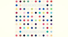 Get the 30 Seconds to Mars CD right here!