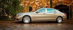 Explore the Mercedes-Maybach luxury sedan's design, technology and performance. See models and pricing, as well as photos and videos. Mercedes S 600, Mercedes S Class, My Dream Car, Dream Cars, Mercedes Maybach S600, Benz S Class, Its A Mans World, Fancy Cars, Car Photos